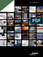 lumini-luz_e_arquitetura.pdf