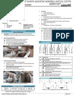 1 GYNE 8 - Pediatric Gynecology