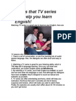 English for Tourism.doc