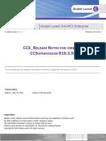 TC2059en-ReleaseNote_ed01