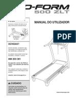 500ZLT_ManualUtilizador