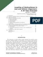 Advances in Organometallic Chemistry Vol 51 (AP, 2004) WW