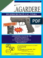 Catalogue 201502