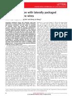 nnano.2008.314.pdf