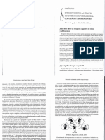 Cap.1 Manual - Bunge, Mandil, Gomar.pdf