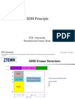 118666098-18-SDH-Basic-Concepts.pdf