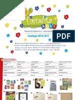 catalogo2016-2017-baja-OK (1)