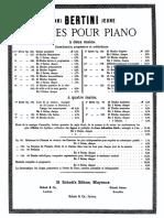 HBertini_25___tudes_primaires__Op.166