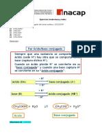 ejercicios quimica p6