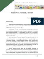 Bartok y violin.pdf