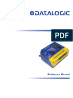 DS4800 Reference Manual