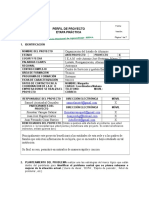 Formato Proyecto Productivo_media Técnica (2)