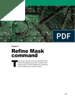 RefineMask.pdf