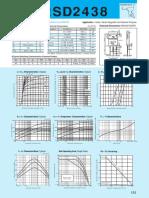 2SD2438.pdf