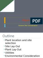 Plant Design & Economic4
