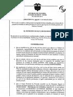 2013-06 Contrato de Comodato