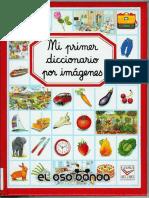 Mi primer diccionario por imágenes - JPR504.pdf