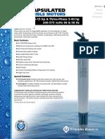 franklin6instandardmotorbrochure.pdf