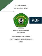 TUNGGAL N MAJEMUK.docx