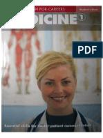 OEC Medicine 1 SB