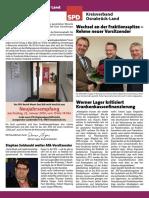 Newsletter 2015 02