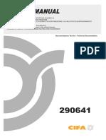 290641 - Safety Manual (I-GB)