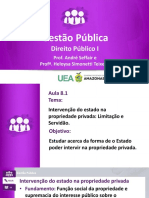8.1aula Direito publico 1