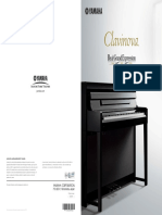 Clavinova_catalog_SP2014.pdf