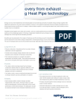 Energy_recovery_from_exhaust_gases_using_Heat_Pipe_technology-Sales Brochure.pdf