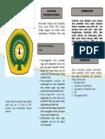 ASSS.pdf