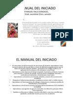 Microsoft Powerpoint - El Manual Del Iniciado