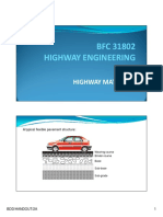 BFC31802 Handout Chapter2a