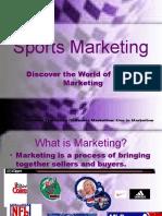 WorldOfSportsMarketing.pptx