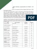 docind AmplParcoGroane+Brughiera15-4-016blog