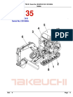 takeuchi tb228 workshop manual battery electricity fuel oil rh scribd com HVAC Wiring Schematics Automotive Wiring Schematics