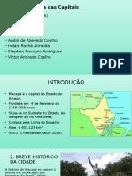 Slide Macapá