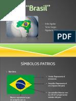 brasil pptx