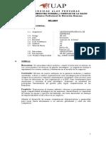 syllabus-280128412.pdf