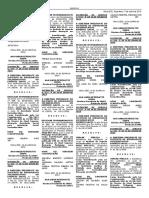 diario_oficial_2014-06-17_pag_32