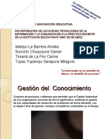 proyecto-de-innovacin-educativa-1219102707059008-9 (1).ppt