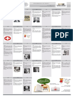 Efem_rides_Mayo (1).pdf