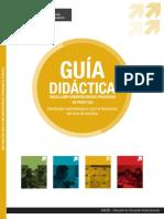 Guia 3-Estrategias PDF