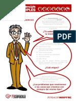 Mapfre - Inteligencias Múltiples (1) Introduccion-color.pdf