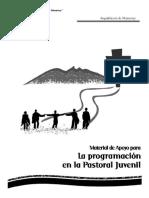 Material_apoyo_para_programacion_grupos_juveniles_www.pjcweb.org.doc