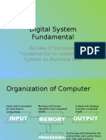 Digital System Fundamental.ppsx