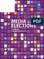 UNDP-Media_and_Elections_LR.pdf