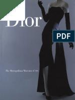 Christian_Dior.pdf