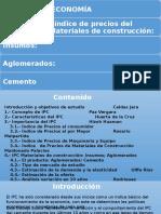 Diapositivas Economia Aglomerantes.pptx