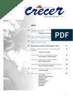 3. Trahtemberg, L. - Reflexiones en torno a la medición de la calidad educativa - pg 22 - D.pdf