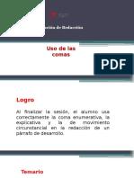 2B-XCC2_Usos_de_la_coma_-PPT-_2016-2__31021__